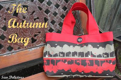 autumn+bag+1.jpg
