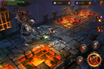 v4 0 apk mod unlimited mirror link eternity warriors 2 v4 0 apk mod