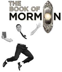 Book of Mormon record