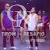 Trom - Desafio (part. Ptu Urzua) (Vídeo Oficial) @OtrosNiveles)