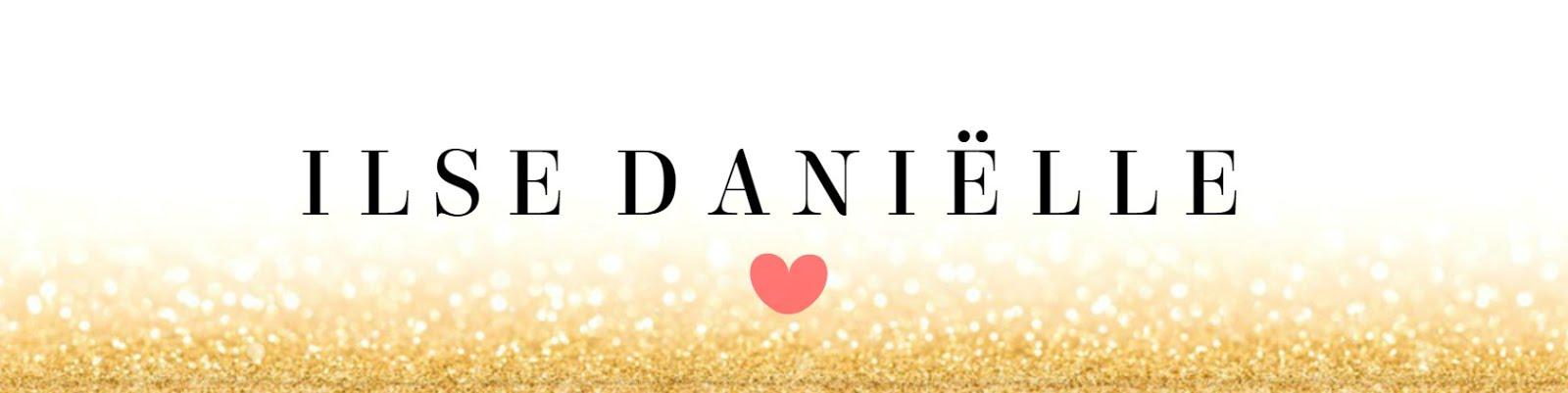 Ilse Daniëlle