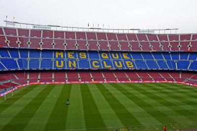 "<a href="" http://1.bp.blogspot.com/-s69s8gzOHog/UOQwgVJu2GI/AAAAAAAAA5I/euwTL9lBJ4g/s400/campnou.barca.jpg""><img alt=""sepakbola,stadion, The Best Football Stadiums"" src=""http://1.bp.blogspot.com/-s69s8gzOHog/UOQwgVJu2GI/AAAAAAAAA5I/euwTL9lBJ4g/s400/campnou.barca.jpg""/></a>"