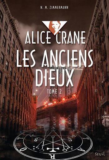 http://lesreinesdelanuit.blogspot.fr/2015/04/alice-crane-t2-les-anciens-dieux-de.html