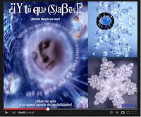 <b>¿Y-tu-que-sabes?-Pelicula-Fisica-cuantica-Online-español-completa-Parte-1-Parte-2-Dentro-de-la-madriguera</b>