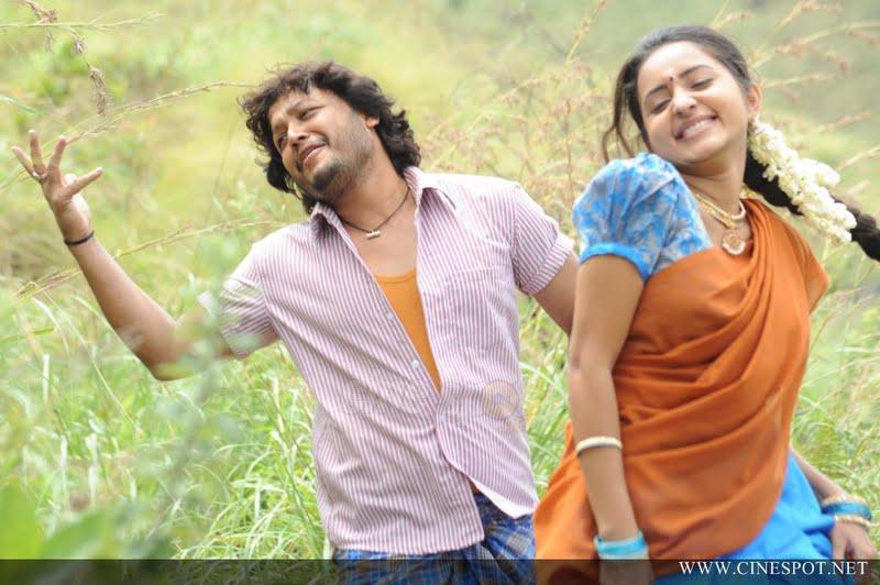 All World Wallpapers: Shyloo Kannada Movie Photos Stills