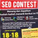 Informasi Kredit Terbaik di Indonesia