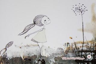 Los Ríos de Alice, Vetusta Morla, Videojuego
