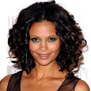 fotos de Thandie Newton