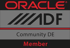 ADF Community DE