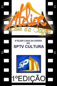 ATELIER CASA DA SOGRA