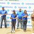 Tercera Copa Samsung de Béisbol Infantil inaugura su segunda etapa en Santo Domingo