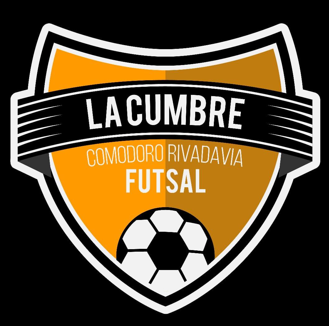 La Cumbre Futsal