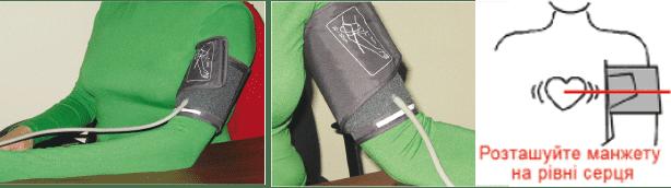 Ремонт манжеты для тонометра своими руками