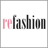 ReFashion