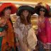 Comédia 'SOS Mulheres ao Mar 2' ganha teaser-trailer ao som de Britney Spears
