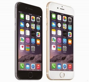 Informasi Harga iPhone Baru Bekas 2015 Lengkap
