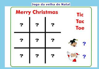 http://www.atividadeseducativas.com.br/index.php?id=977