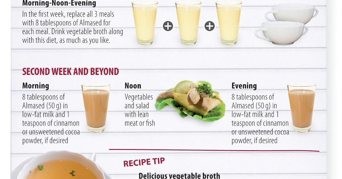 Dr oz best diet pills 2013 picture 7
