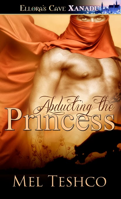 http://www.ellorascave.com/abducting-the-princess.html
