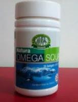 resep tanaman obat herbal kolesterol tinggi