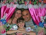Meus pais!!!