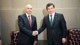 Turqia përkrah Kosovën në UNESCO