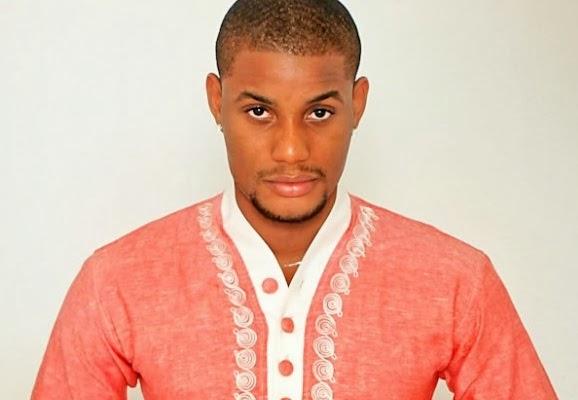 alex ekubo See The Top 20 Most Influential Celebrities In Nigeria