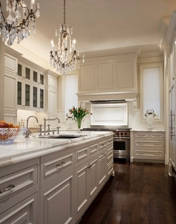 Beau ... And Http://www.houzz.com/ideabooks/347030/list/Kitchen Chandeliers.