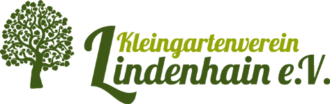 Kleingartenverein Lindenhain e.V.