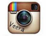 Veeran Instagram