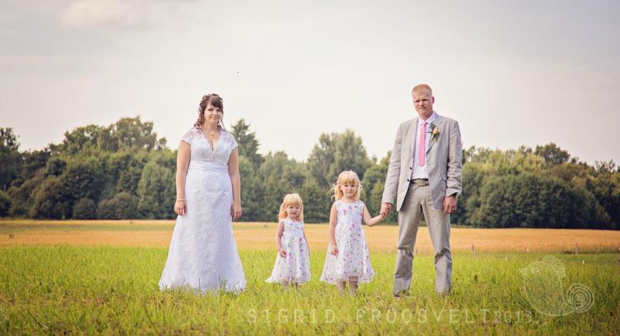 pruutpaar-lastega-fotopesa