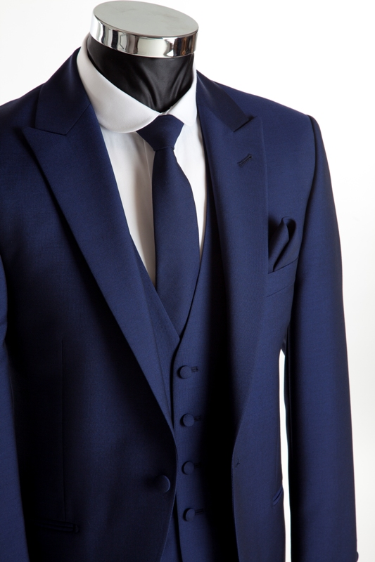 The Bunney Blog New Wedding Suit Design The Richmond