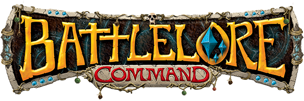 BattleLore: Command v1.0 Full Apk Data