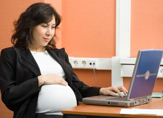 trabajar-embarazada-1.jpg