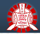 JEECUP Result 2014 Uttar Pradesh JEECUP Results available at www.jeecup.org