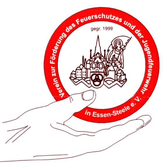Verein zur Förderung des Feuerschutzes und der Jugendfeuerwehr in Essen-Steele e. V.