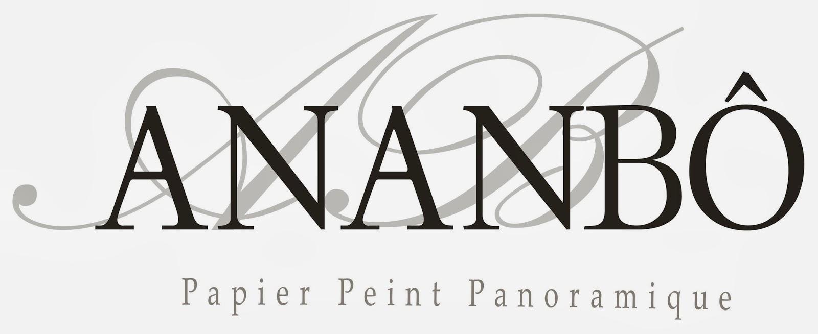 Papier Peint Tropical, Poster & Impression sur Toile Plage  - Papier Peint Paysage Exotique