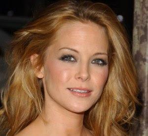 Jordan Ladd actriz de cine