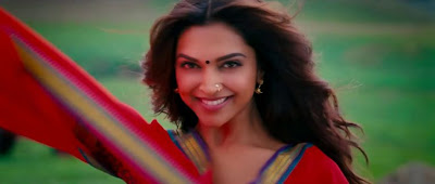 Single Resumable Download Link For Promo Video Of Chennai Express (2013)