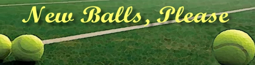 New Balls, Please