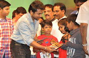 Suriya's Memu audio function photos-thumbnail-18