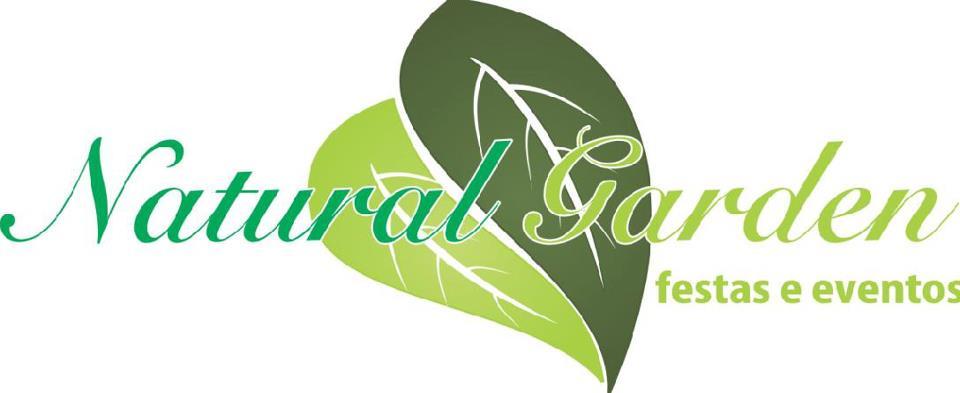 Espaço Natural Garden Festas e Eventos