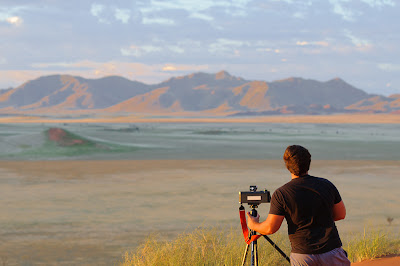 Namibia photo workshop, landscape images, shem compion, landscape workshop