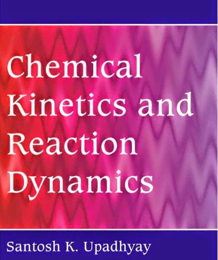 chemical kinetics and reaction 1 chapter 12 - chemical kinetics 121 reaction rates a chemical kinetics 1 study of the speed with which reactants are converted to products.