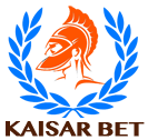 KAISARBET.COM MASTER BANDAR AGEN JUDI BOLA TERPERCAYA PIALA DUNIA 2014