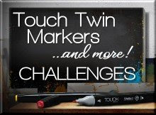 TouchTwin Markers