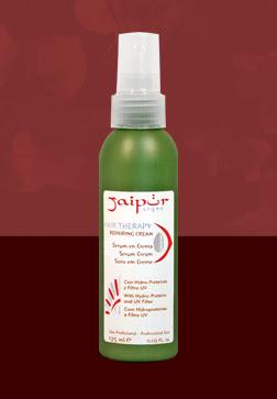Reparador en crema de Jaipür