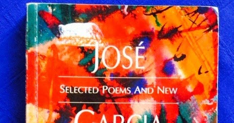 analysis of sonnet 1 by jose garcia villa Both the above were created by jose garcia villa, a philippine-born poet who is considered that country's foremost exponent of the ars gratia artis dictum the first one above is an empty page save for the title and the page number.