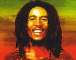 30 anos sem Bob Marley