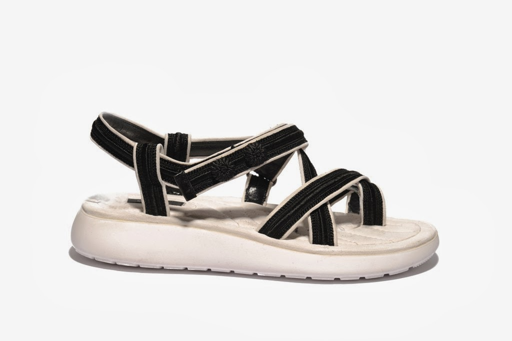 Marc_jacobs-sandalias-monje-masculinas-elblogdepatricia-shoes-zapatos-scarpe-calzature